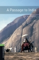 Oxford Bookworms Library / 10. Schuljahr, Stufe 3 - A Passage to India - E.M. Foster; Clare West