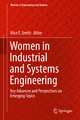 Women in Industrial and Systems Engineering - Alice E. Smith