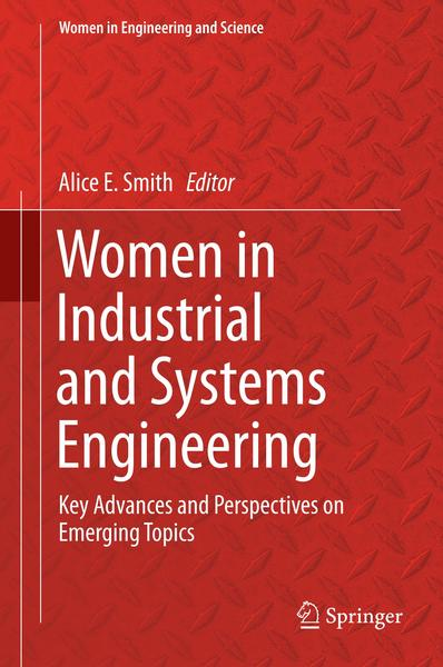 Women in Industrial and Systems Engineering - Springer