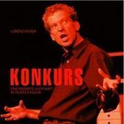 Lorenz Keiser: Konkurs