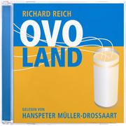 Richard Reich: Ovoland