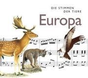 Cord Riechelmann: Europa