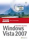 Windows Vista 2007 für Einsteiger