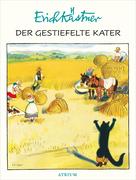 Erich Kästner: Der gestiefelte Kater