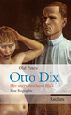 Otto Dix - Olaf Peters