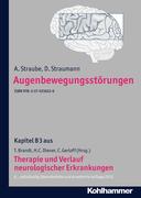 A. Straube;D. Straumann: Augenbewegungsstörungen