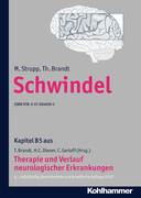 M. Strupp;Th. Brandt: Schwindel