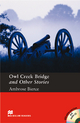 Owl Creek Bridge and Other Stories - Ambrose Bierce