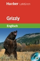 Grizzly - Sue Murray