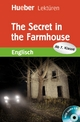 Stufe 3 / The Secret in the Farmhouse - Paula Smith