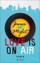 Love is on Air - Roman