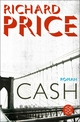 Cash - Richard Price