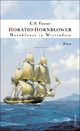 Hornblower in Westindien - Roman