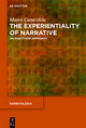The Experientiality of Narrative