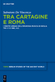 Tra Cartagine e Roma - Salvatore De Vincenzo