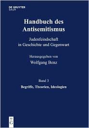 Begriffe, Theorien, Ideologien - De Gruyter Saur