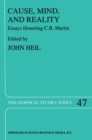 From Psychology to Neuroscience : A New Reductive Account - J. Heil