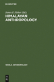 Himalayan Anthropology - James F. Fisher