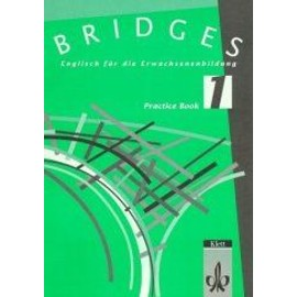 Bridges 1/Practice Book