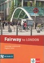 Fairway to London A1-A2 - David Shallis