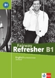 Fairway Refresher B1