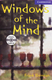 Windows of the Mind, w. 3 Audio-CDs - Frank Brennan