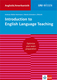 Introduction to English Language Teaching - Andreas Müller-Hartmann