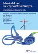 Wolfgang Stoll;Eckhard Most;Martin Tegenthoff: Schwindel und Gleichgewichtsstörungen