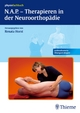 N.A.P-Therapieren in der Neuroorthopädie