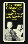 Die simple Kunst des Mordes