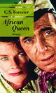 African Queen - Cecil Scott Forester