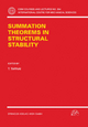 Summation Theorems in Structural Stability - T. Tarnai