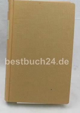 Gelebte Pädagogik. ,Festschrift für Rudolf Hauser. Gemeinsam mit der Österreichischen Pädagogischen Gesellschaft herausgegeben. - Kapfhammer, Franz Maria u.a. [Hrsg.]