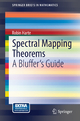 Spectral Mapping Theorems - Robin Harte