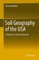 Soil Geography of the USA - James G. Bockheim