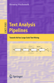 Text Analysis Pipelines - Henning Wachsmuth