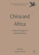 China and Africa - Young-Chan Kim