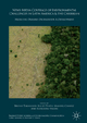 News Media Coverage of Environmental Challenges in Latin America and the Caribbean - Bruno Takahashi;  Juliet Pinto;  Manuel Chavez;  Mercedes Vigón