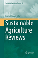 Sustainable Agriculture Reviews - Eric Lichtfouse
