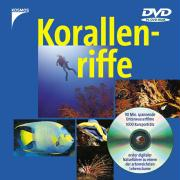 Korallenriffe. DVD-ROM für Windows ab 98.