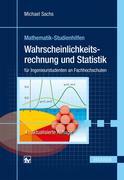 Michael, Sachs: Wahrscheinlichkeitsrechnung und Statistik