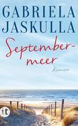 Gabriela Jaskulla: Septembermeer