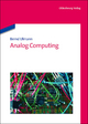 Analog Computing - Bernd Ulmann