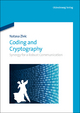 Coding and Cryptography - Natasa Zivic