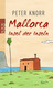 Mallorca - Peter Knorr
