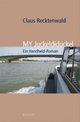MY Juckeldiduckel - Claus Recktenwald; David Eisermann
