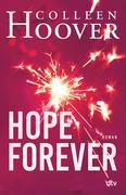 Colleen Hoover: Hope Forever