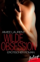 Wilde Obsession - Aimee Laurent