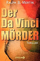 Der Da Vinci-Mörder