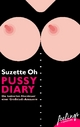 Pussy Diary - Suzette Oh